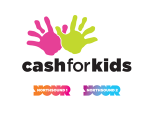 Cash for Kids Mission Christmas